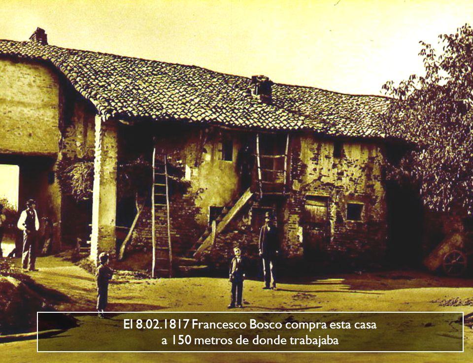 Rincón del Café Pianta donde dormía J. B. y se dedicaba a leer