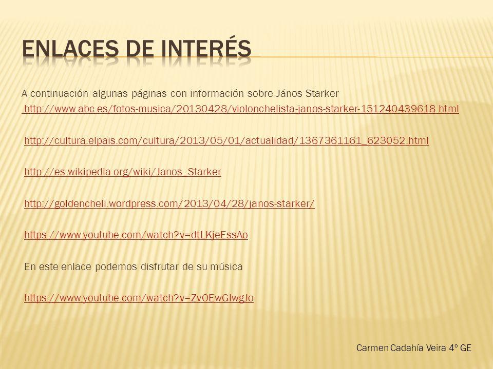 A continuación algunas páginas con información sobre János Starker http://www.abc.es/fotos-musica/20130428/violonchelista-janos-starker-151240439618.h