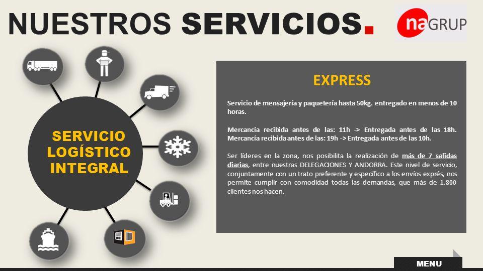 naGRUP Alt Urgell naGRUP Alm.CLOSA naGRUP Barcelona Instalaciones (2 de 3).