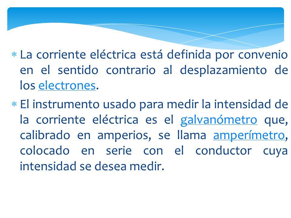 Como ya se destacó anteriormente, las evidencias empíricas mostraban que (vector densidad de corriente) es directamente proporcional a (vector campo eléctrico).