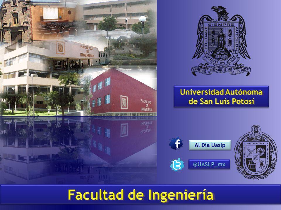 Nuestra historia 1624 Colegio de Jesuitas 1826 Colegio Guadalupano Josefino 1859 Instituto Científico y Literario 1867 Ley de Estudios Secundarios y Ejercicio de Profesiones.