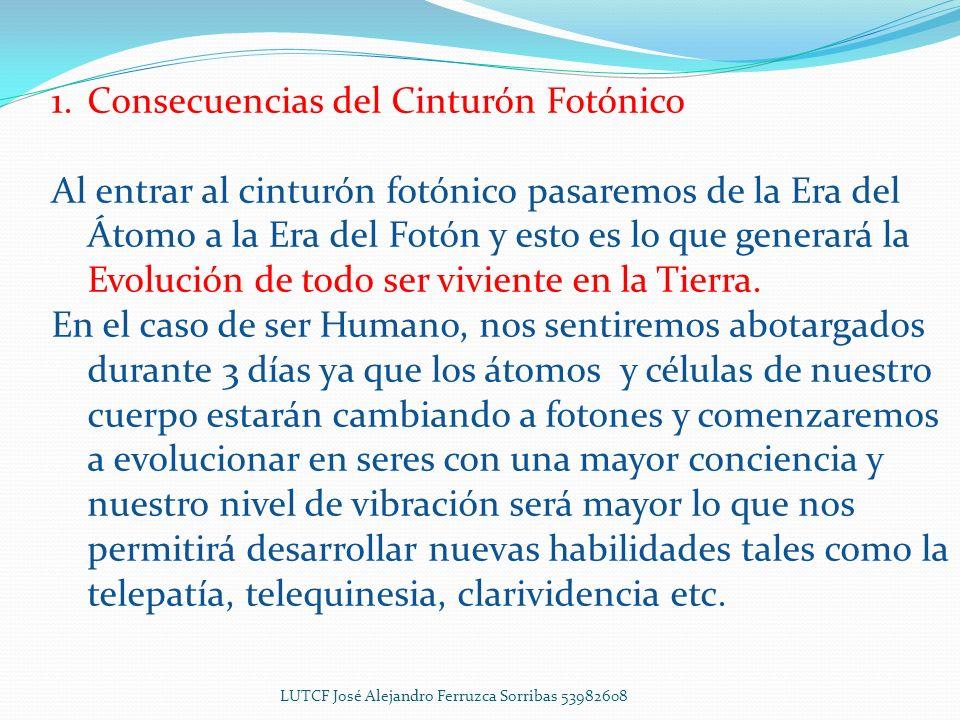 PROFECIAS La profecía delos 3 días de obscuridad y el mega terremoto lo predijo la Virgen de Fátima.
