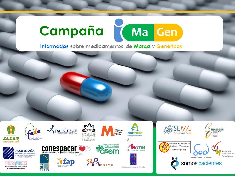 Titular Real Decreto Ley RDL 16 / 2012 La prescripción se efectuará de la forma más apropiada para el beneficio de los pacientes, a la vez que se protege la sostenibilidad del SNS
