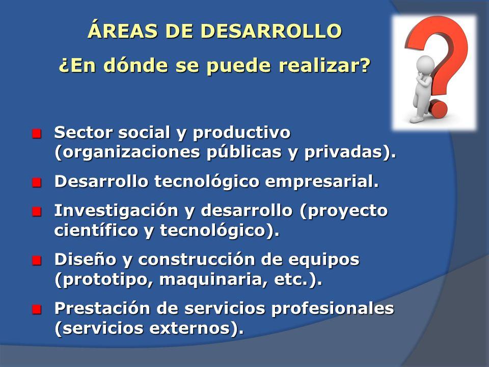 OBJETIVOS A. En el sector educativo Aumentar la vinculación entre el Tecnológico y el entorno social y productivo.Aumentar la vinculación entre el Tec