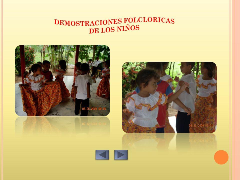 GENERAL Desarrollar el sentido de pertenencia, la identidad nacional y cultural en los niños y niñas del grado transición mediante la ejecución del proyecto COLOMBIA EL PAIS EN QUE VIVO.