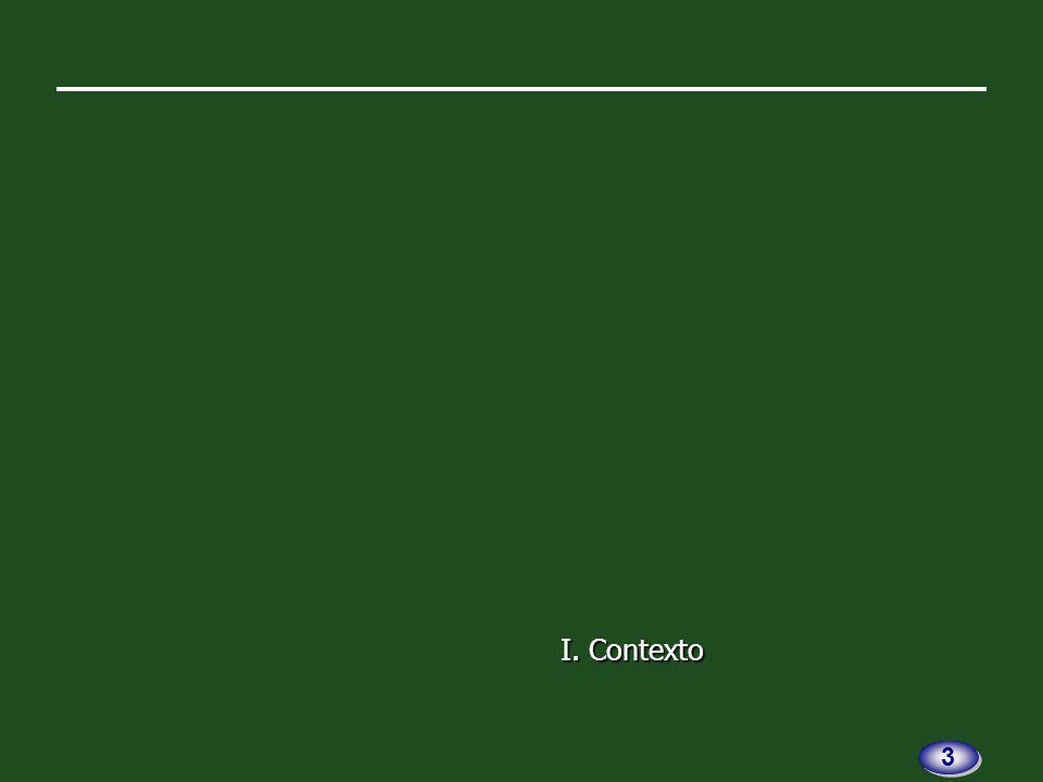 1.Instrumentos para la previsión de fenómenos naturales 2.
