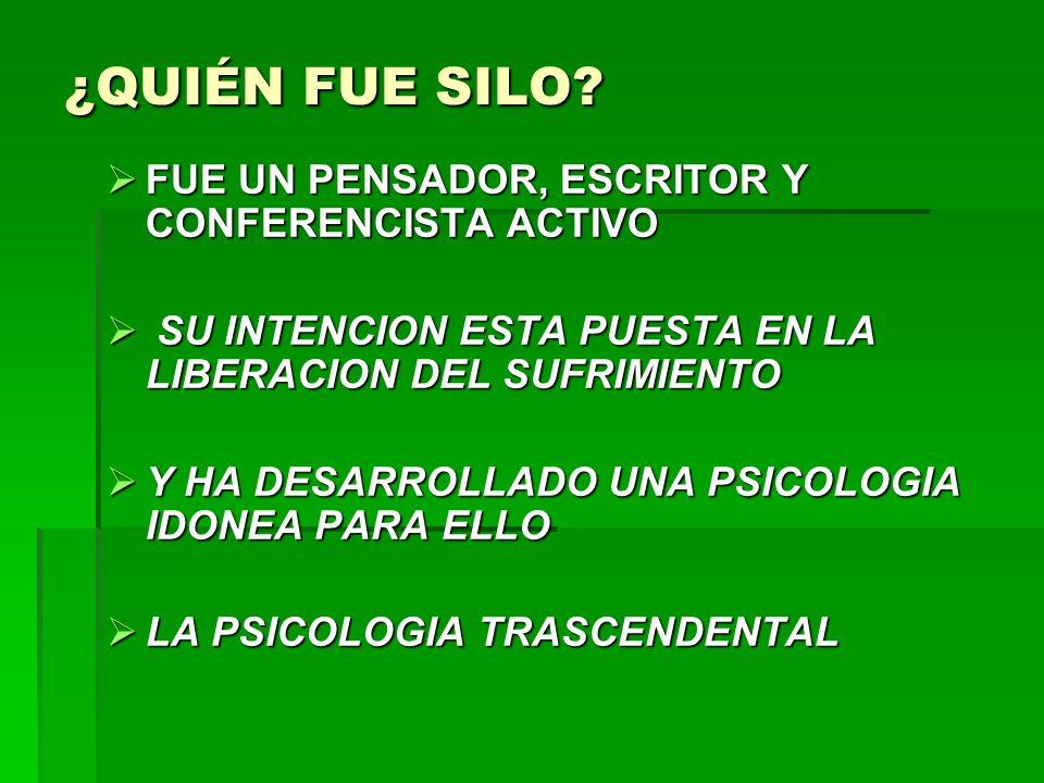 VISION GENERAL DEL LIBRO APUNTES DE PSICOLOGÍA PSICOLOGIA I EL PSIQUISMO EL PSIQUISMO SENTIDOS SENTIDOS MEMORIA MEMORIA CONCIENCIA CONCIENCIA IMPULSOS IMPULSOS COMPORTAMIENTO COMPORTAMIENTO BASES FISIOLOGICAS DEL PSIQUISMO BASES FISIOLOGICAS DEL PSIQUISMO