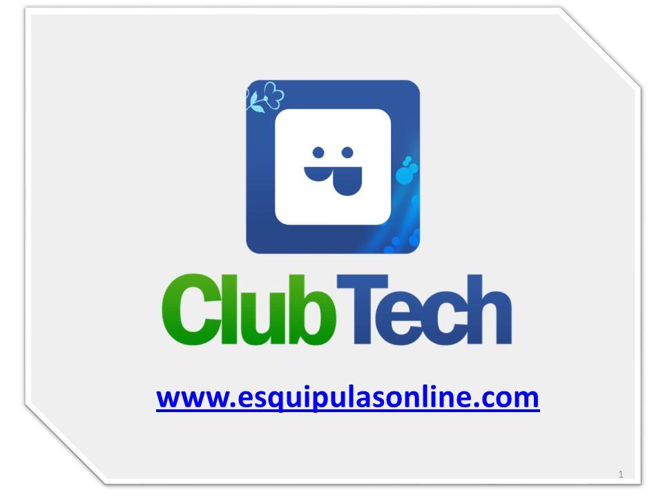 www.esquipulasonline.com 1