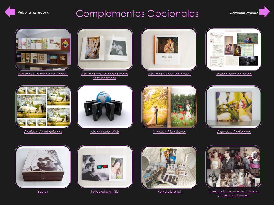 Regidor Fotógrafos fue la primera empresa en España en ofrecer fotografía en 3D para los reportajes de boda y otras fotografías.
