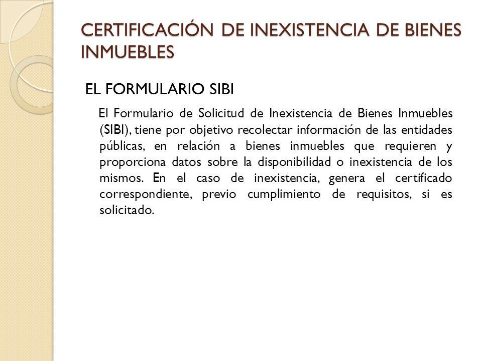 En el mes de agosto de la gestión 2010, se remitieron notas a todas las entidades públicas, con sus respectivos nombre de usuario y contraseña para el ingreso al SIBICOD.