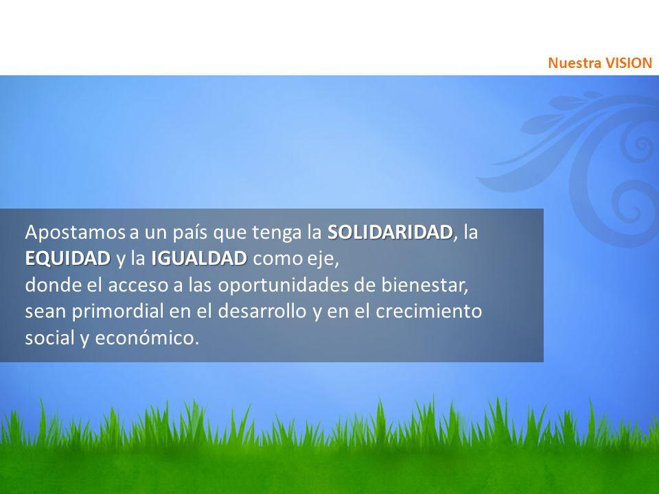 Todo comenzó allá por el año 1931 en General Deheza (Córdoba), con el nacimiento de la empresa Gastaldi Hnos.