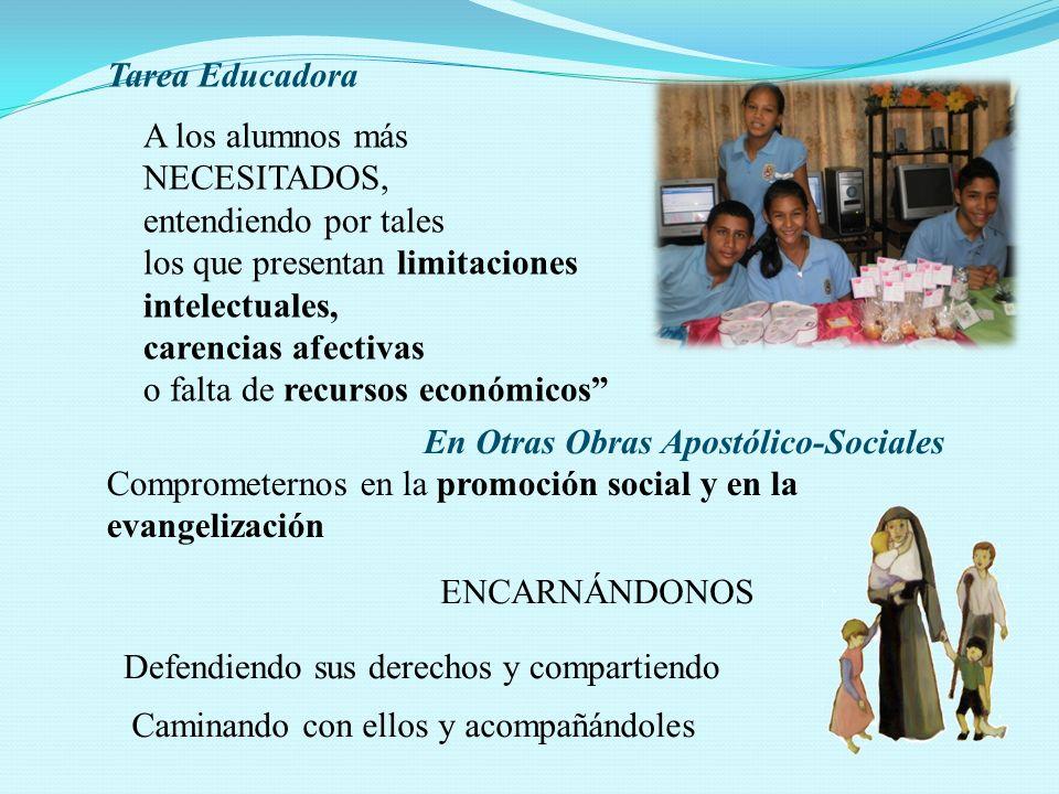 CONSTITUCIONES - REGLAS DE VIDA 1981 (Edic.