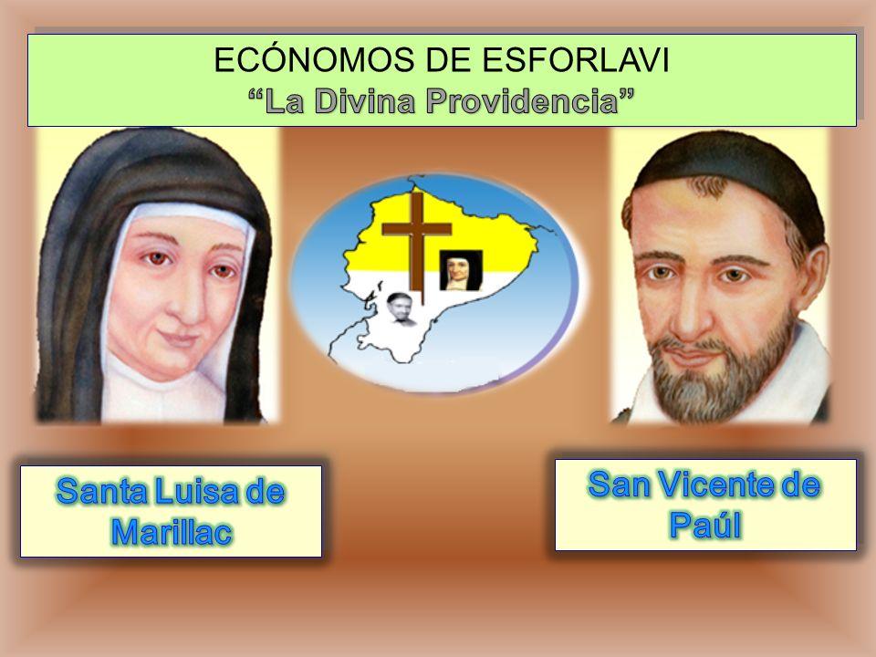 Sicólogos para el módulo de Crecimiento Personal Nº 1 y 2 Biblistas para el módulo de Cristología Nº 1 y 2 Sacerdotes de la Congregación de la Misión