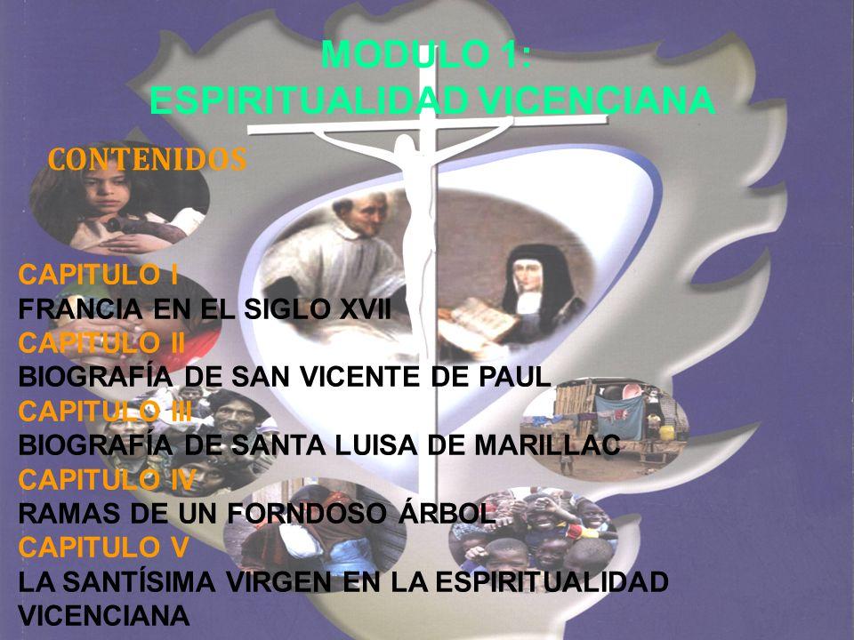 INTRODUCCIÓN A LOS EVANGELIOS SITUACIÓN SOCIOPOLÍTICA DONDE NACEN LOS EVANGELIOS EL EVANGELIO DE MARCOS CAPITULO TRES EL EVANGELIO DE MATEO EL EVANGEL