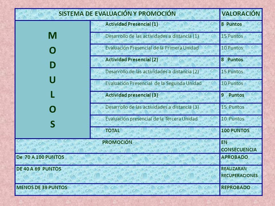 ACTIVIDADES COMPLEMENTARIAS A DISTANCIA TALLERES DE ILUMINACIÓN RETIROS CONVIVENCIAS