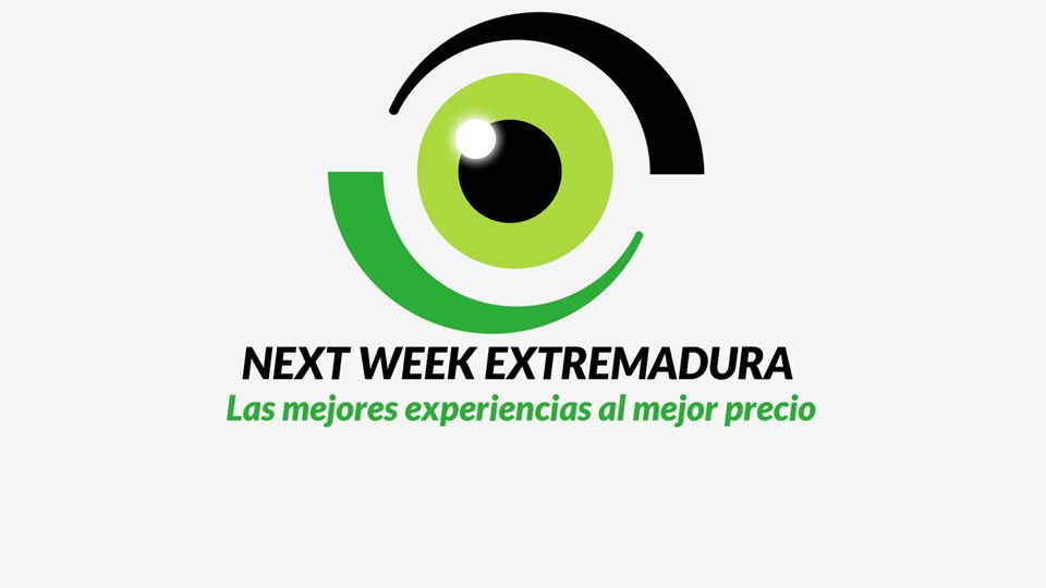 THE NEXT WEEK EXTREMADURA