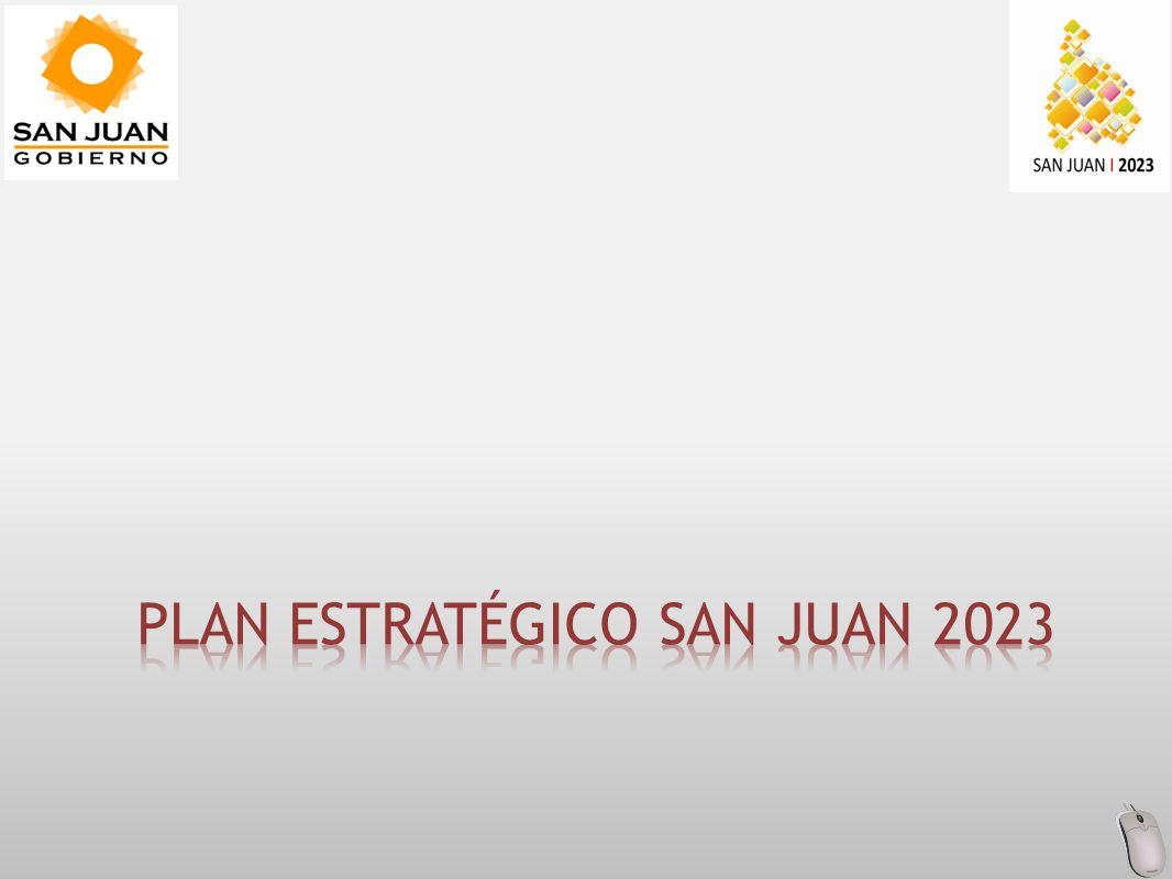 Aprovechar Oportunidades Dinámica y diversificada VISIÓN Economía Pleno Empleo Ventajas Competitivas