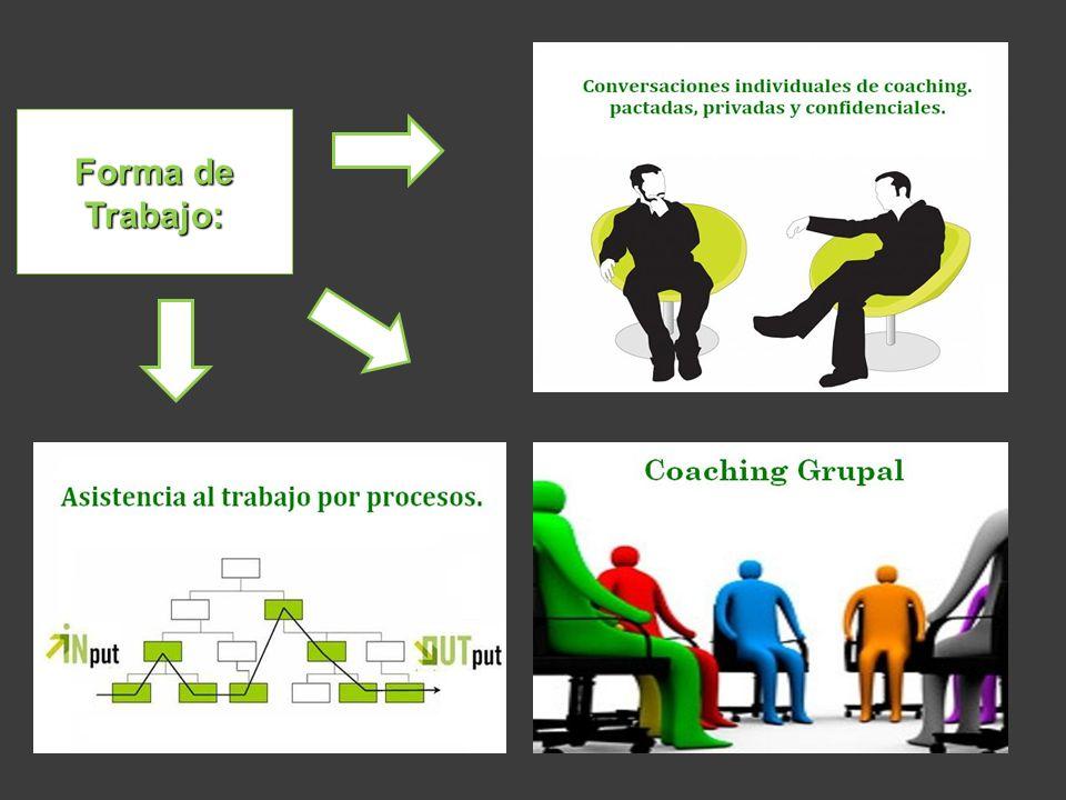 Entrenamiento en Comunicación Efectiva. OtrasActividades