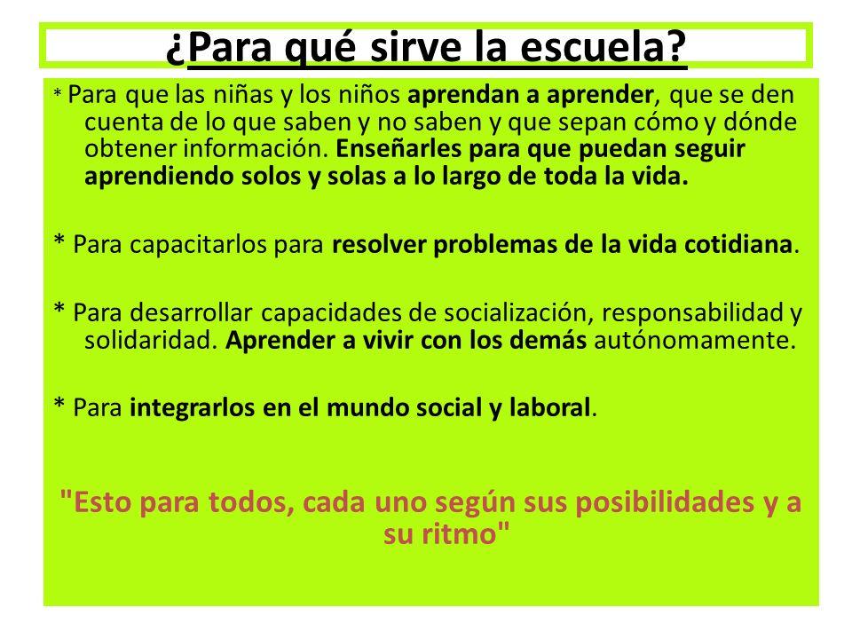 CONOCER ELEMENTOS MATEMÁTICOS MANEJAR ELEMENTOS MATEMÁTICOS DESARROLLAR PROCESOS DE RAZONAMIENTO OBTENER INFORMACIÓN SOLUCIONAR PROBLEMAS USO DE ESTRATEGIAS CALCULARREPRESENTAR INTERPRETAR INDUCIR DEDUCIREXPRESAR CON PRECISIÓN ARGUMENTAR APLICAR ALGORITMOS SEGURIDAD Y CONFIANZA HACIA LOS ELEMENTOS MATEMÁTICOS APLICACIÓN ACTIVA EN CONTEXTOS COTIDIANOS USO RESPONSABLE DE LOS RECURSOS COMPETENCIA MATEMÁTICA