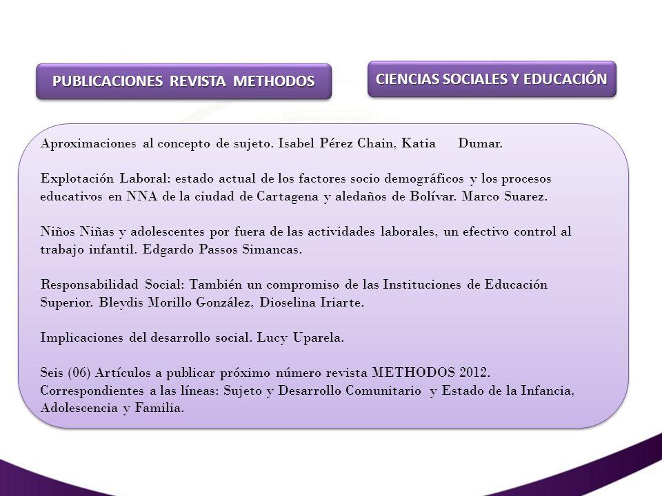 LOGROS UNIDAD CIENCIAS SOCIALES Y EDUCACIÓN Evento Departamental REDCOLSI.