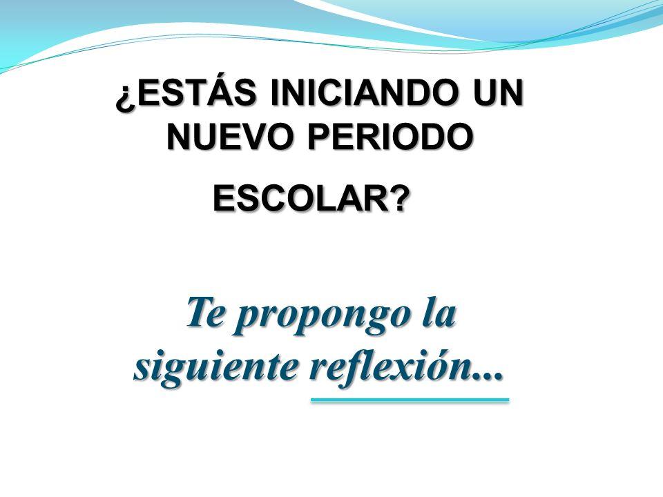 TOMADO DE: