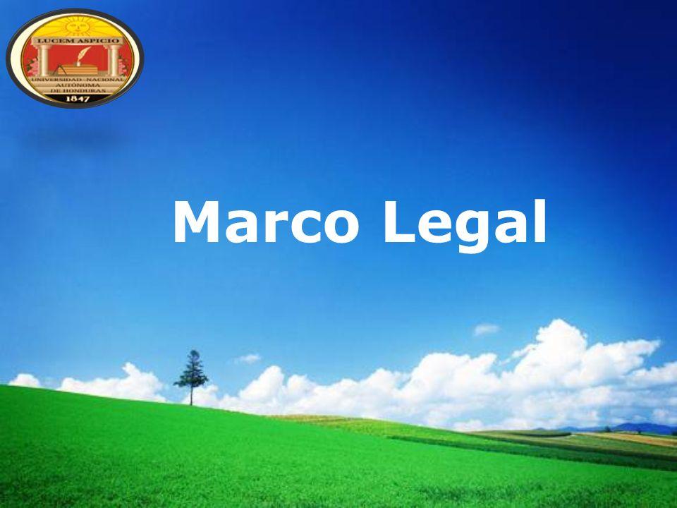 LOGO Marco Legal
