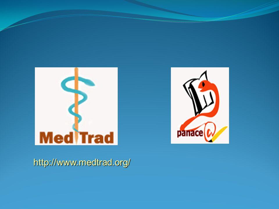http://www.medtrad.org/