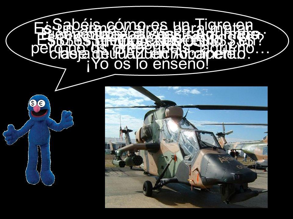 ALBACETE La ciudad que fabrica el helicóptero de ataque más mortífero de Europa y que en 2009 contará con el programa de entrenamiento táctico (TLP) d