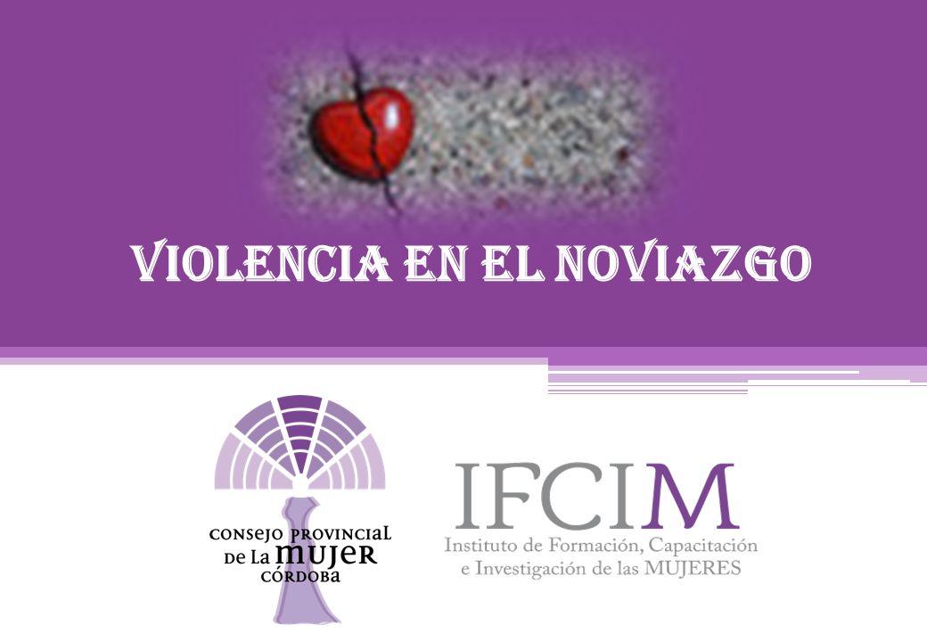 LA VIOLENCIA: PODER EJERCIDO POR UNA PERSONA EN CONTRA DE OTRA QUE NO TIENE CAPACIDAD PARA OPONERSE.