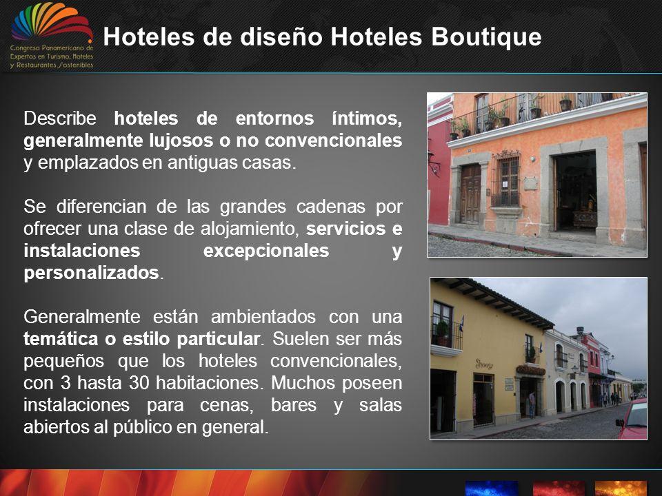 MEXICO es un país dedicado cada vez mas al turismo, comenzo este thread en el continente para mostrar la arquitectura y el diseño de los hoteles boutique, Considerados hoteles normales con interesante arquitectura, incluye Spa´s y todo lo que tenga diseño propositivo y arquitectura de vanguardia es bienvenido.