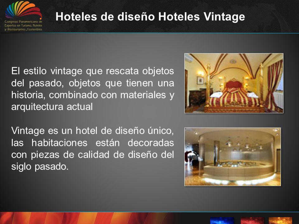 El Morgans Hotel de Nueva York fue el primer hotel boutique Prima la idea de hacer sentir al huésped como si estuviera en su propia casa, rodeado de lujos y detalles de buen gusto.