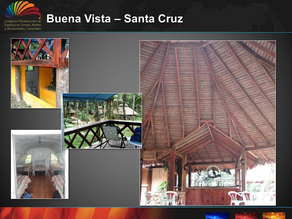 SERNAP trabajo integrado con comunarios PN ANMI Amboró Buena Vista – Santa Cruz