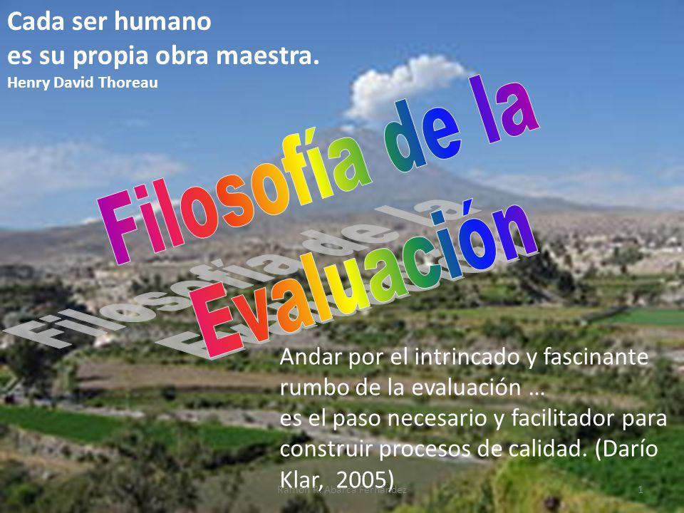 PERFIL DEL EGRESADO FORMACIÓN INTEGRAL IDONEIDADIDENTIDAD Institucional Profesional P r o y e c t o d e D e s a r r o l l o I n s t i t u c i o n a l 12 Ramón R.