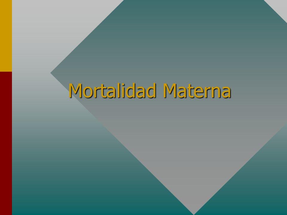 Enero 17 notas sobre salud sexual y reproductiva (mortalidad materna)17 notas sobre salud sexual y reproductiva (mortalidad materna) La hora=7La hora=7 Prensa libre=2Prensa libre=2 Diario de C.