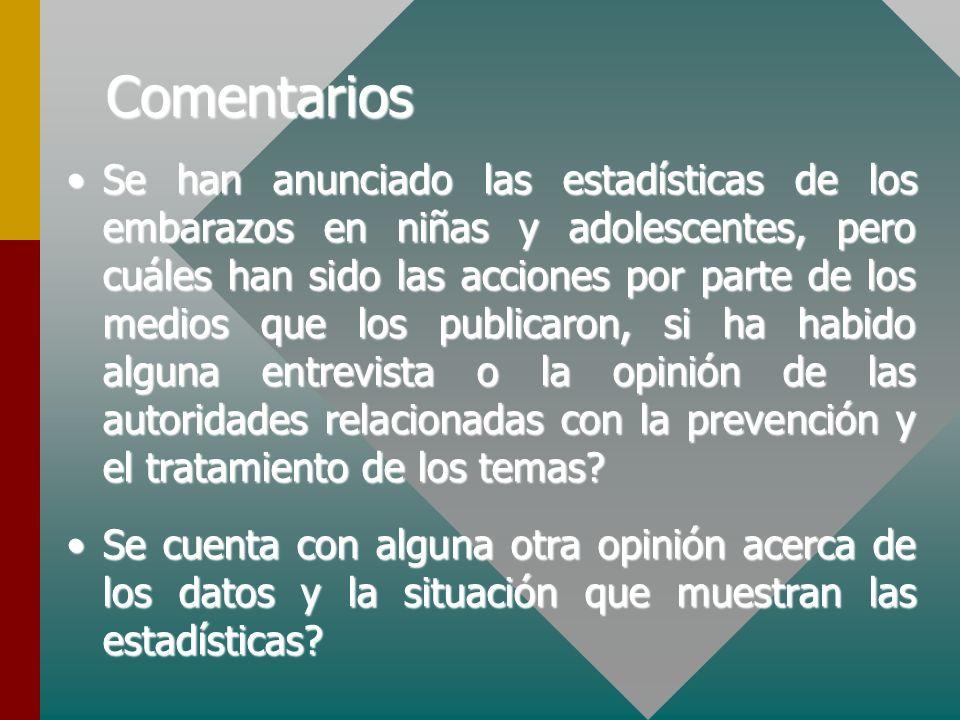 Marzo 9 notas sobre racismo:9 notas sobre racismo: La hora=1La hora=1 Prensa libre=2Prensa libre=2 Diario de C.