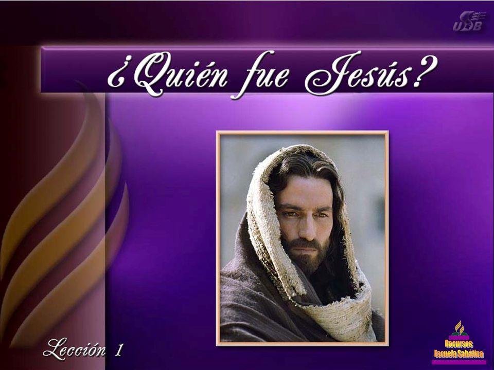 Viniendo Jesús a la región de Cesarea de Filipo, preguntó a sus discípulos, diciendo: ¿Quién dicen los hombres que es el Hijo del Hombre.