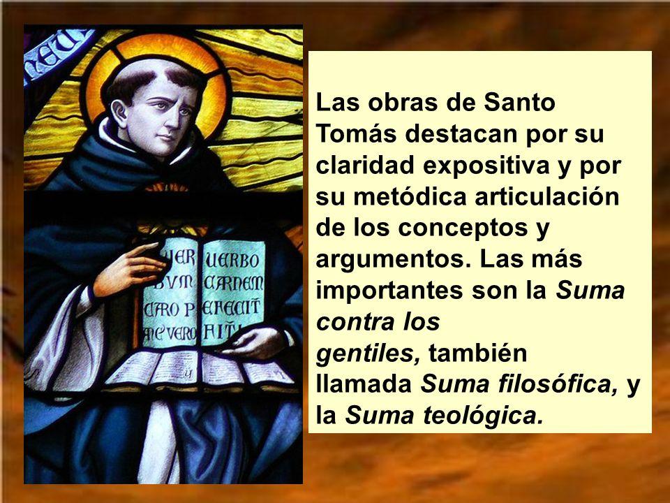 En 1567 fue declarado Doctor de la Iglesia. En 1880 el papa León XIII, gran promotor de estudios tomistas, le declaró patrono de las universidades cat