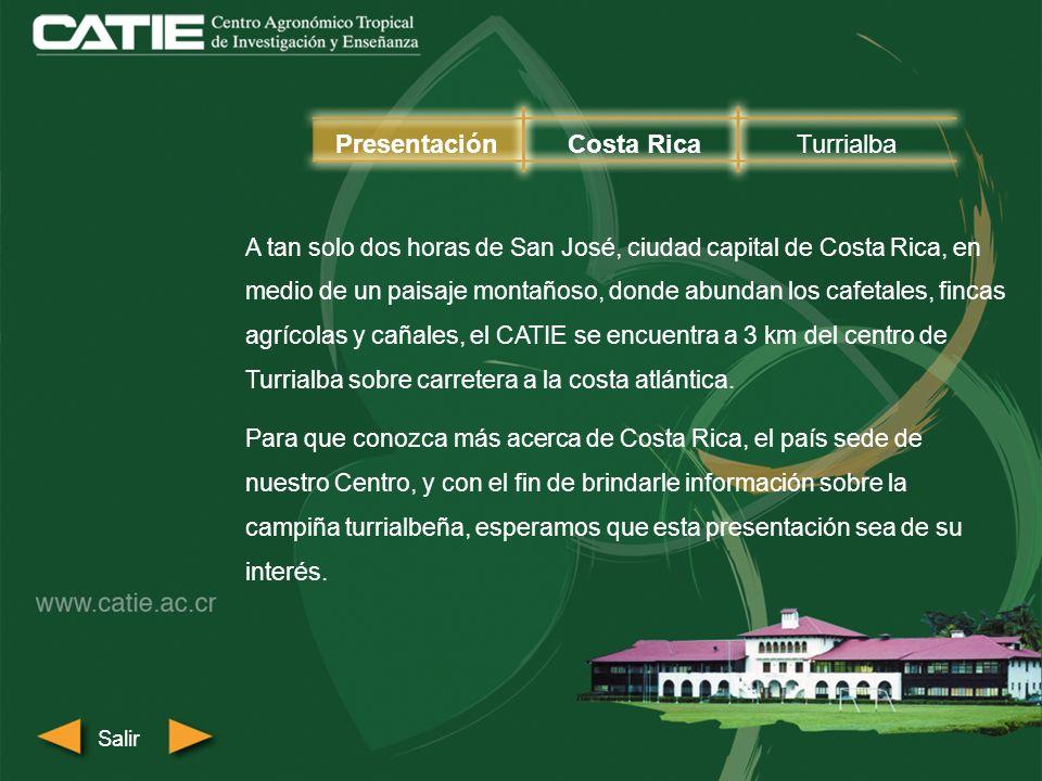 En cuanto a la historia regional hay publicaciones mensuales como la Revista Turrialba Hoy.