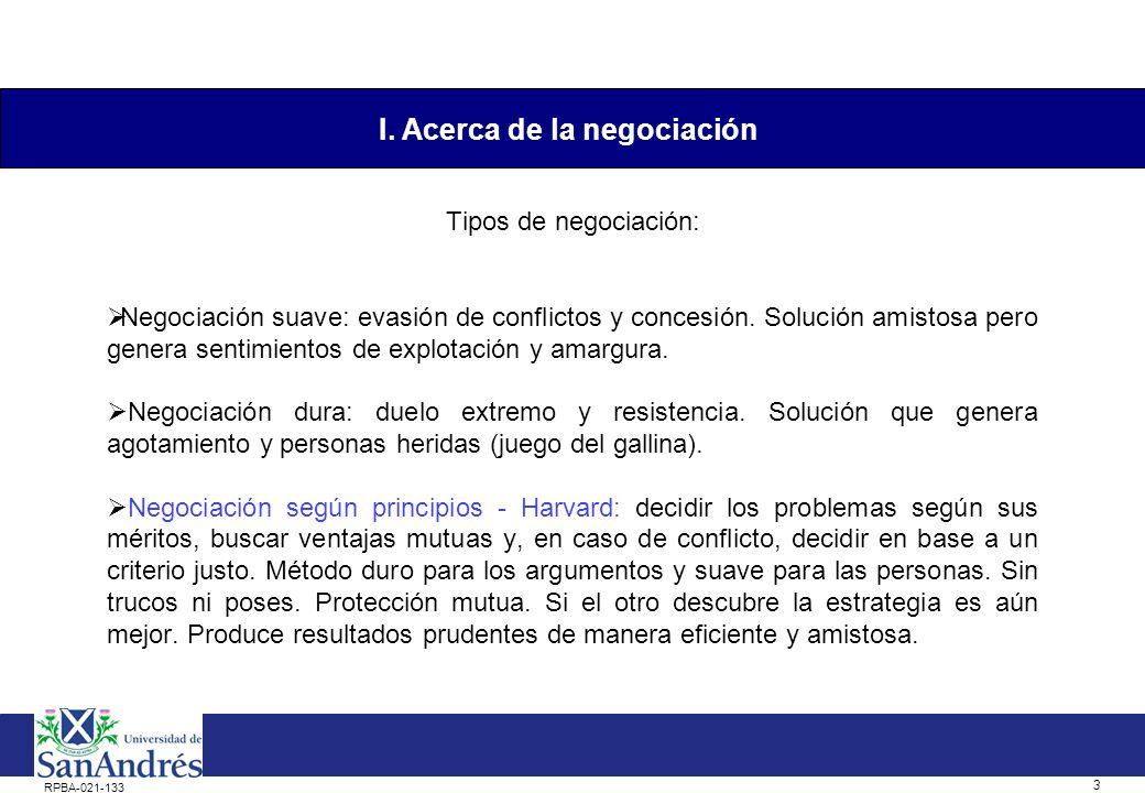 2 RPBA-021-133 Las personas negocian a diario.