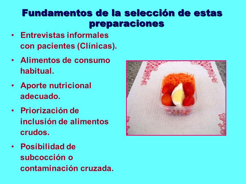 IRRADIACION DE VIANDAS PARA PACIENTES INMUNOCOMPROMETIDOS Reducción de 6 ciclos log en patógenos no esporulados: Listeria, Salmonella, Staphylococcus.