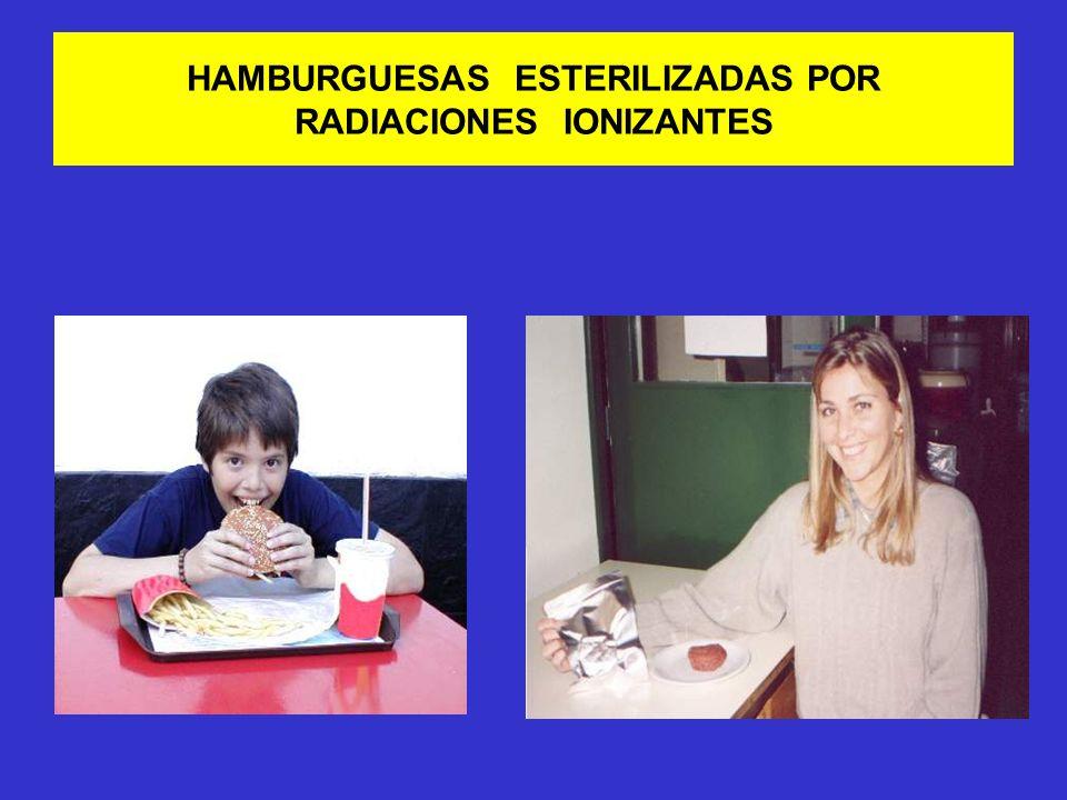 INVESTIGACION Y DESARROLLO BAJO CONTRATOS CON LA AGENCIA INTERNACIONAL DE ENERGIA ATOMICA (IAEA) 1994: ESTIMACION DEL IMPACTO DE LA IRRADIACION DE ALIMENTOS SOBRE LA INGESTA TOTAL DE VITAMINAS, EN COMPARACION CON LOS REQUERIMIENTOS NUTRICIONALES- ESTUDIO PARA ARGENTINA.