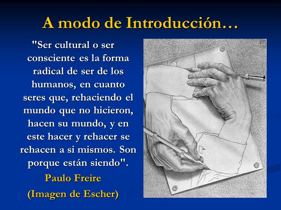 Docentes Trabajo Social (I) Julia Cerda (2000) UTEM.