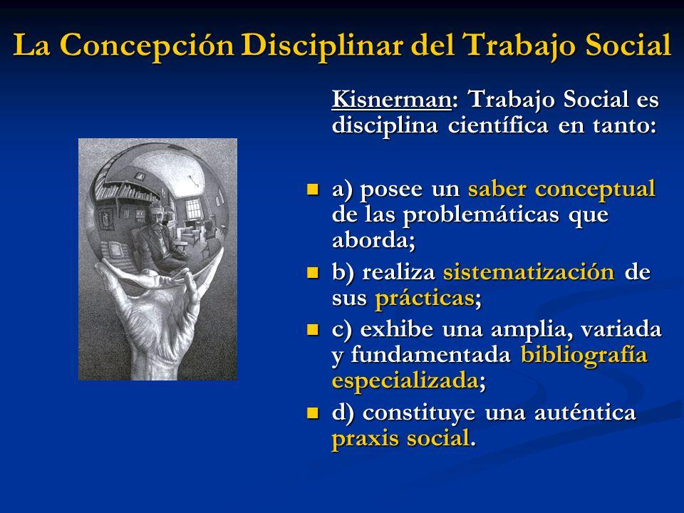 Currículum (Alicia de Alba) Devenir Curricular: Grupos Sociales > Negociación e Imposición Social > Propuesta Político - Educativa > Currículum Síntesis Cultural.
