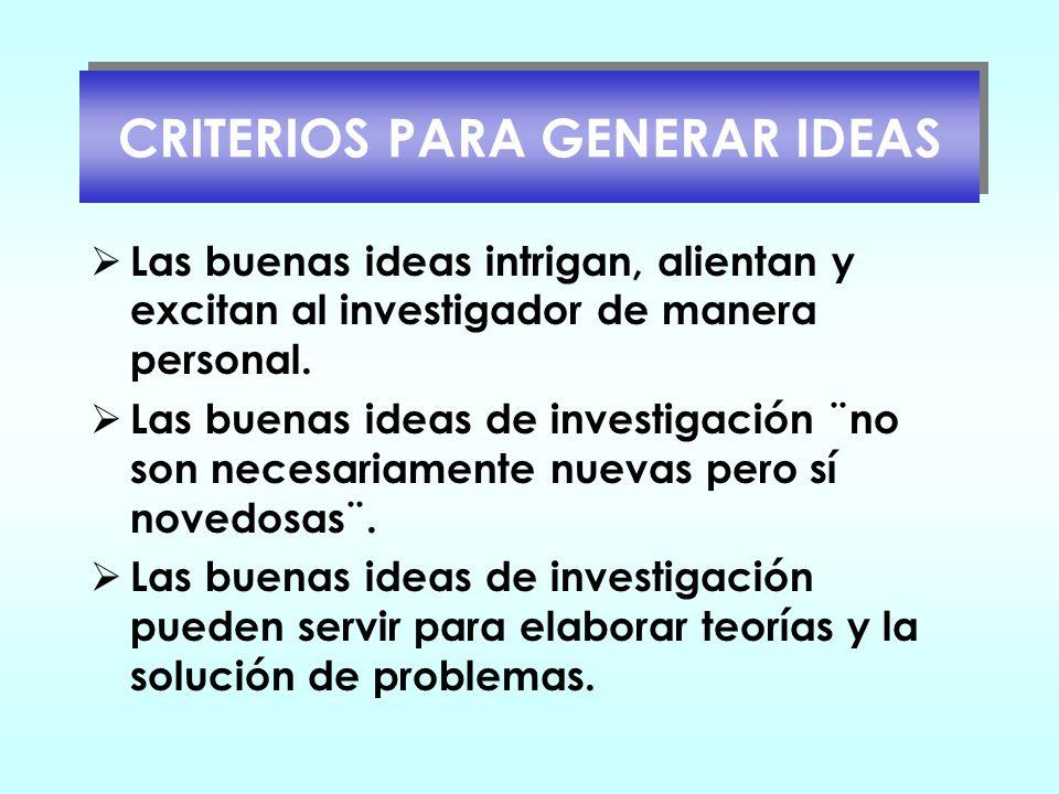 ETAPAS DE LA INVESTIGACIÓN Paso N° 9 Analizar los datos: Seleccionar las pruebas estadísticas. Elaborar el problema de análisis. Realizar los análisis