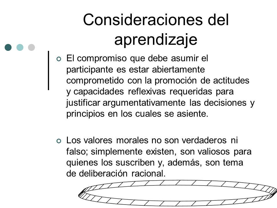 Bibliografía Obligatoria Reyes Heroles, Federico, Corrupción: de los Ángeles a los Índices?, Cuadernos de Transparencia, Número 1, IFAI, México, 2005.