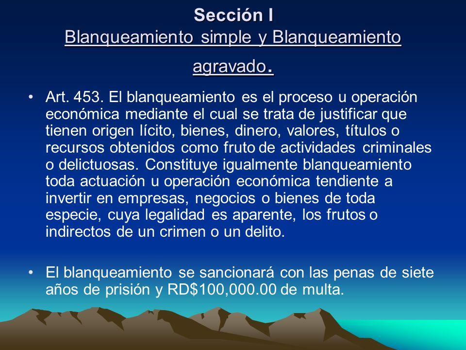 ARTICULO 193.- Clausura de Locales y Aseguramiento de Cosas Muebles.