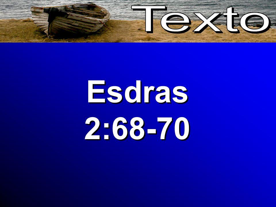 D.La Biblia no dice cosa alguna acerca de este monumental viaje.