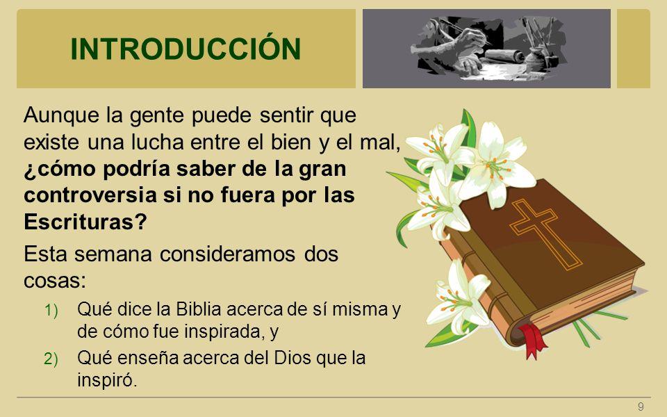 EL MISTERIO DEL DIOS TRIUNO 20 ¿Qué verdad crucial se encuentra en Deuteronomio 6:4 y Marcos 12:29.