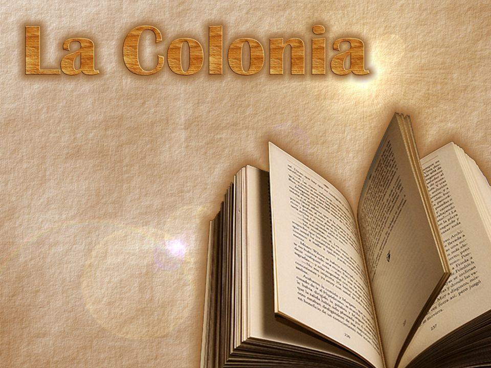 Siglo XVI: Descubrimiento de América.Comienza la Inculturización europea en Hispanoamérica.