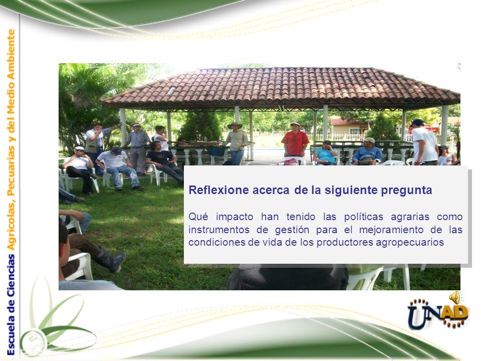 OBJETIVOS Unidad 2 : Política ambiental Analizar políticas ambientales locales, regionales, nacionales e internacionales a la luz de los conceptos de preservación, sostenibilidad y equidad social